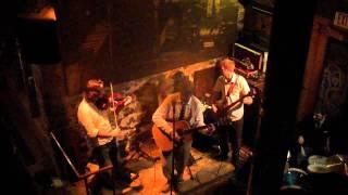 Murzik - Naglfar Live at Fitgers Duluth MN