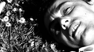 le Rêve / Sen / the Dream / Woitek Skop film / 3min  HD / musique-muzyka Karol Skrzypiec