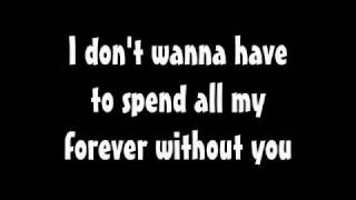 Find Me - David Gates with Lyrics
