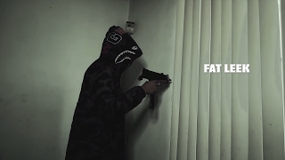Fat Leek - Trap Is My Life (Official Video)   Shot by @BOMBVISIONSFILM