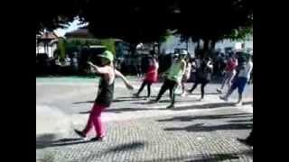 video 2013 06 22 18 16 26