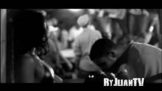 Drake - Unforgettable Video