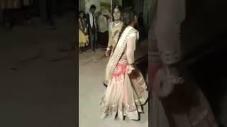Xxx Choti marwadi ki Kahani video Dekhe jarurat Pyara Lage to like karna width=