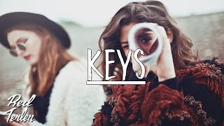 CMC$ ft. Jalise Romy - Keys