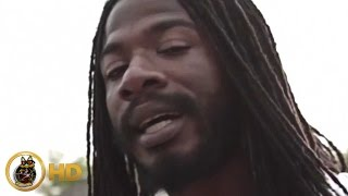 Gyptian - Doing It [Official Music Video HD]