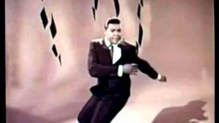 Chubby Checker   Lets Twist Again Remix DJ Woofer