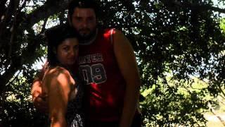 Ana Carolina (problemas)  Thiago e Silvia.