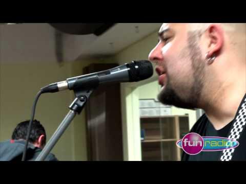 polemic-pod-s-nami-livefun-radio-fun-radio