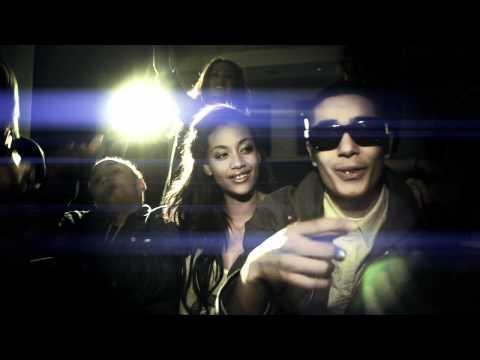 kesi-ku-godt-official-video-oliver-kesi