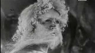 Le avventure di Pinocchio - film (1947)