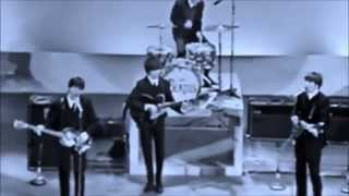 The Beatles - Happy Birthday To You