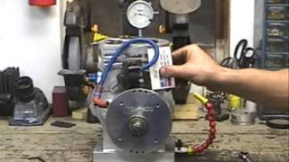 download video learning jr dragsters explaining the wiring on a Jr Dragster Wiring learning jr dragsters setting ignition timing on a jr dragster engine jr dragster wiring