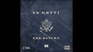 Yo Gotti - Allstate [The Return]