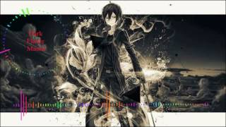 Nightcore: Faded - Alan Walker (music,Rap)