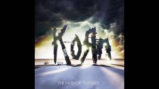 Korn - Chaos Lives In Everything (Ft Skrillex Instrumental)