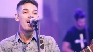 Ele Continua Sendo Bom - Lucas Lopes (cover)