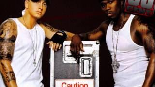 Eminem ft 50 cent - Till I Collapse  Remix 2013