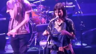 CocoRosie - After the Afterlife (live)