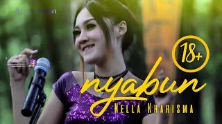 Nyabun - Nella Kharisma