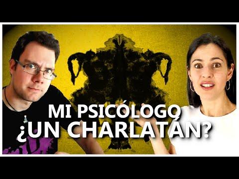 PSICOLOGÍA: ¿QUÉ ES y QUÉ NO ES? | ft. PsicoVlog
