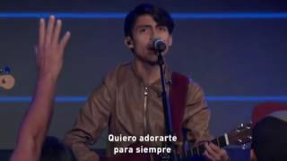 Only Wanna Sing - Hillsong Young & Free