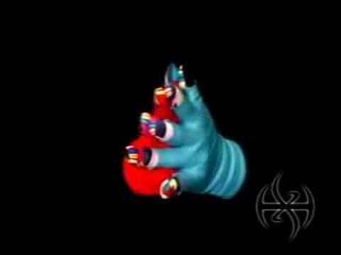 insan elinin bu kadar esnek ve hareketli olduğu inanılmaz