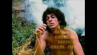 Hyldon - Na Rua, Na Chuva, Na Fazenda (com letra) 1975