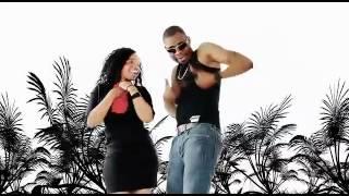 Jady - Insónia (Official Video)