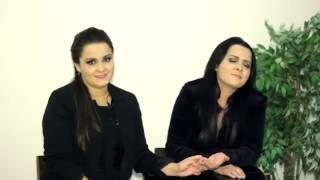 Maiara & Maraisa - Medo Bobo (Acústico)