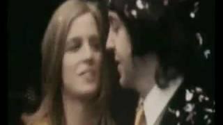Tomorrow - Paul McCartney & The Wings (Legendado-Tradução/Português-BR)
