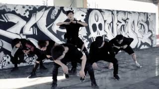 [ HI-END ] GOT7 (갓세븐) - HARD CARRY (하드캐리) Dance Cover