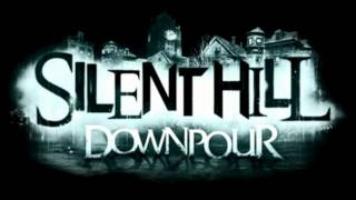 KoRn - Silent Hill Downpour SOUNDTRACK