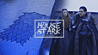 House Stark | Insight