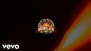 Norlan El Misionario - Yo Te Quiero (Lyric Video)