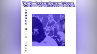 mlodyskiny - 1995 (DJ Wielki Huj remix)