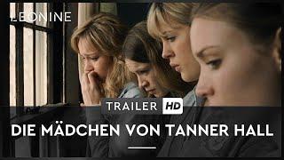 Die Mädchen von Tanner Hall - Trailer (deutsch/german)