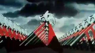 Pink    Floyd    --    The    Wall   [[  Official   Video   ]]  HQ