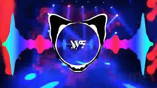MI PATLACHA LEK dj mix song