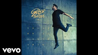 Giò Sada - Il rimpianto di te - Unplugged (Audio)