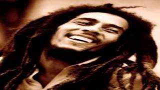 Bob Marley - Bad Boys Original Music