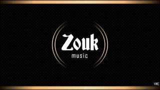 Recuar - Ravidson Feat. Soraia Ramos (Zouk Music)