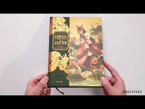 Vidéo de Lafcadio Hearn