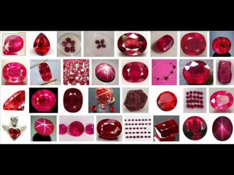 safir - toptan safir satan firmalar - safir taş satışı - safir - sapphire