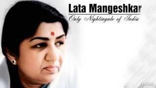 Pure Gold MP3 , Mehndi To Mehndi Hai Rang Layegi.......Complete ..........Mehndi Rang Lay width=