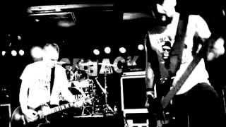 """Sledgeback - """"Land of the Freak"""" Sliver Records"""
