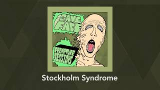 Save Face - Stockholm Syndrome