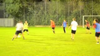 FC Kloten 3