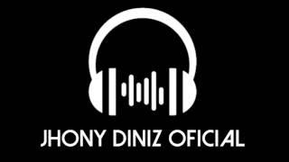 Fundo Deus acima de tudo - Jhony Diniz