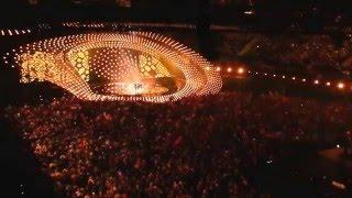 GRAND FINAL Eurovision 2015║ISRAEL