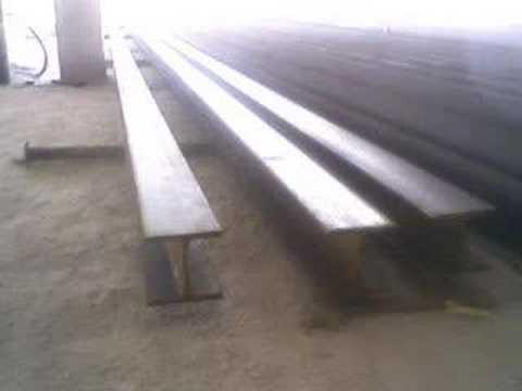 COŞKUN ÇELİK KONSTRÜKSİYON - ,çelik konstrüksiyon,ÇELİK YAPI